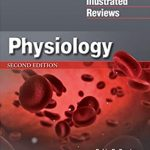 Lippincott Illustrated Reviews: Physiology Second Edition PDF Free Download