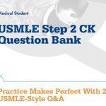 MedQuest Step 2 CK 2020 Qbank Free Download