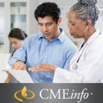 Oakstone Comprehensive Review of Family Medicine 2020 Free Download