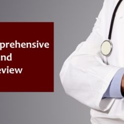 41st Annual Intensive Review of Internal Medicine Free Download