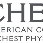 American College of Chest Physicians CHEST 2020 Recorded Content Free Download