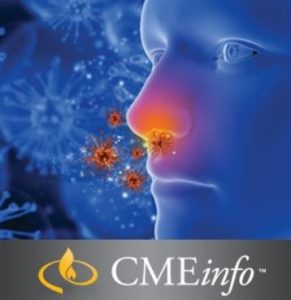 CME The Brigham Board Review in Allergy & Immunology 2020 Free Download