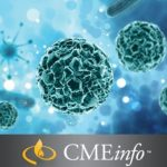 CME The Brigham Board Review in Infectious Diseases 2020 Free Download