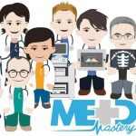 MEDMASTERY - Updated 2020 Free Download