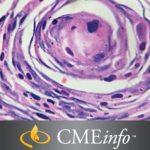 Masters of Pathology Series Gynecologic Pathology 2020 Free Download
