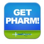 MedQuest Get Pharm! Video Series 2020 Free Download