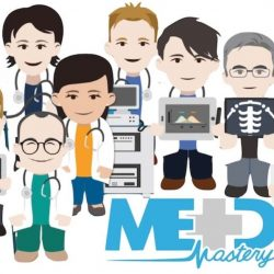 Medmastery Videos & PDFs 2020 Free Download