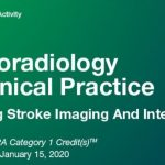 Neuroradiology in Clinical Practice 2020 Free Download