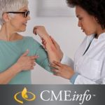 Oakstone Board Review Dermatology for Primary Care 2020 Free Download