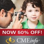 Oakstone Board Review Pediatric Care Series Otolaryngology 2020 Free Download