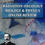 Osler Rad Onc Biology & Physics 2020 Online Review Free Download