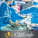 Perioperative Management - Johns Hopkins Clinical Update 2020 Free Download