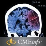 UCLA Review of Clinical Neurology 2020 Free Download