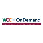 World Ophthalmology Congress (WOC2018) OnDemand Free Download