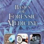 Basics of Forensic Medicine By Syed Muhammad Aijaz Ali PDF Free Download