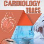 Cardiology TOACS Hafiz Abdul Mannan Shahid PDF Free Download