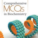 Comprehensive MCQs in Biochemistry Mohammad Nauman Shad PDF Free Download