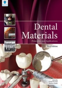 Dental Materials Principles and Applications 3rd Edition By Zohaib Khurshid PDF Free Download