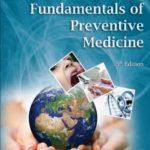 Fundamentals of Preventive Medicine 5th Edition By Zulfiqar Ali Shaikh PDF Free Download
