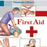 Paramount Thematic Library First Aid By Jordi Vigue PDF Free Download