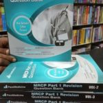 Passmedicine MRCP Part 1 Revision Question Bank 2020-2021 Edition (7 Volumes) PDF Free Download
