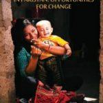 Reproductive, Maternal, Nutrition and Child Health in Pakistan Zulfiqar Ali Bhutta PDF Free Download