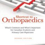 Shortcut to Orthopaedics 2nd Edition By Robert J.R. Perlau PDF Free Download