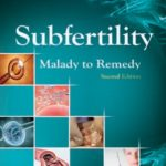 Subfertility Malady to Remedy 2nd Edition By Yousaf Latif Khan PDF Free Download