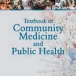 Textbook of Community Medicine and Public Health By Saira Afzal PDF Free Download