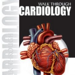 Walk Through Cardiology By Shafique Ahmed PDF Free Download