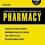 Appleton and Lange Review of Pharmacy 7th Edition PDF Free Download