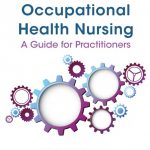 Contemporary Occupational Health Nursing 2nd Edition PDF Free Download