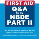 First Aid Q&A for the NBDE Part 2 PDF Free Download