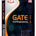 GATE 2018 Civil Engineering Solved Papers PDF Free Download