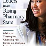 Letters From Rising Pharmacy Stars PDF Free Download