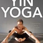 Travis Eliot A Journey Into Yin Yoga PDF Free Download