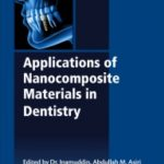 Applications of Nanocomposite Materials in Dentistry PDF Free Download