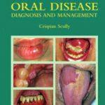 Handbook of Oral Disease Diagnosis PDF Free Download