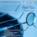 Mosby's Review for the NBDE Part 2 2nd Edition PDF Free Download