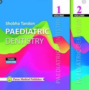 shobha tandon pdf