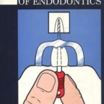 Principles of Endodontics PDF Free Download