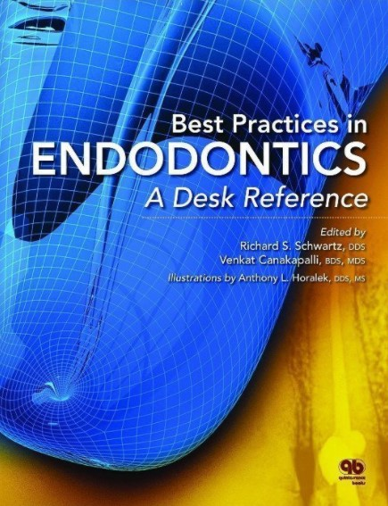 Best Practices in Endodontics: A Desk Reference PDF Free Download