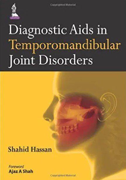 Aids in Temporomandibular Joint Disorders PDF Free Download