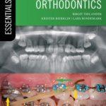 Essential Orthodontics PDF Free Download