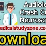 Audiolearn Crash Course Neuroscience 2021 Free Download