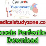 Cardiac Pharmacology Course 2021 Medicosis Perfectionalis Free Download
