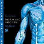 Cunningham's Manual of Practical Anatomy Volume 2 PDF Free Download