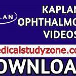 Kaplan Ophthalmology Videos 2021 USMLE Step 2 CK Free Download
