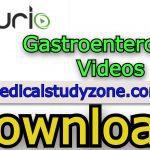 Lecturio Gastroenterology Premium Videos 2021 Free Download