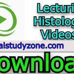 Lecturio Histology Videos 2021 Free Download